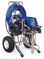 Аппарат безвоздушного распыления Mark V MAX ProContractor (эл., 230В)