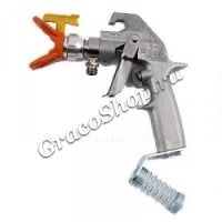 Пистолет FLEXPLUS RAC V LL5319