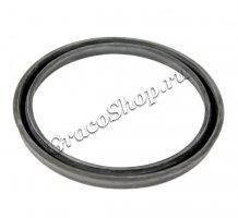 Кольцо уплотнительное, П-образное