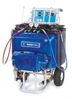 Дозатор Reactor E-10hp