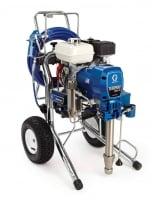 Аппарат безвоздушного распыления GMAX II 5900 (бензо) ProContractor