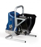 Аппарат безвоздушного распыления GX FF (эл. 230В)