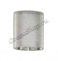 Комплект фильтров 40 mesh для P2 (10 шт.)