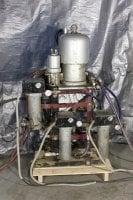 Дозатор HydroCat