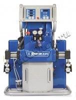Дозатор Reactor HXP3