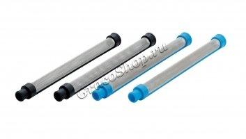 Фильтр Easy Out 100 Mesh для пистолетов (краскопультов) Graco XTR, FTX, Contractor