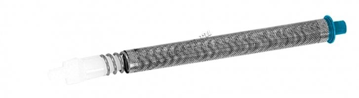 Фильтр, 50 mesh для установки в пистолет InLine (прямой), FTX, SG3