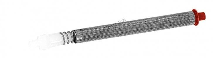 Фильтр, 100 mesh для установки в пистолет InLine (прямой), FTX, SG3