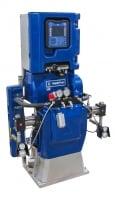 Дозатор Reactor-2 H-XP3 Base (в комплекте)
